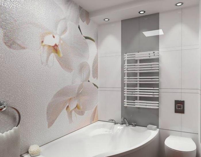 Замена сантехники в ванной и туалете кострома купить батарейку для сенсорного смесителя oras